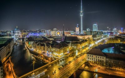 How Much Does It Cost To Rent In Berlin?
