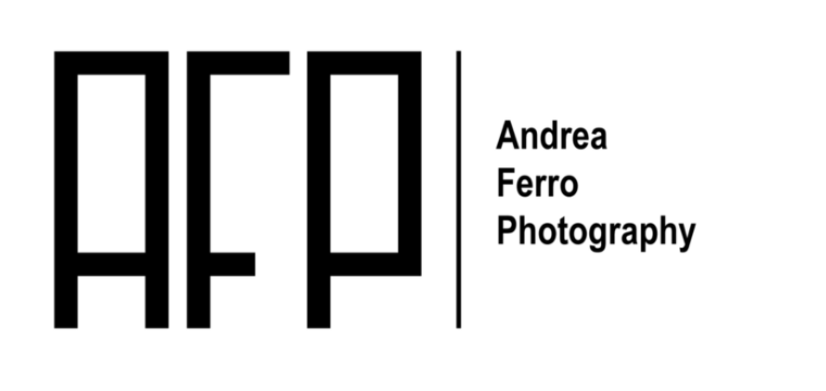 Andrea Ferro Photography