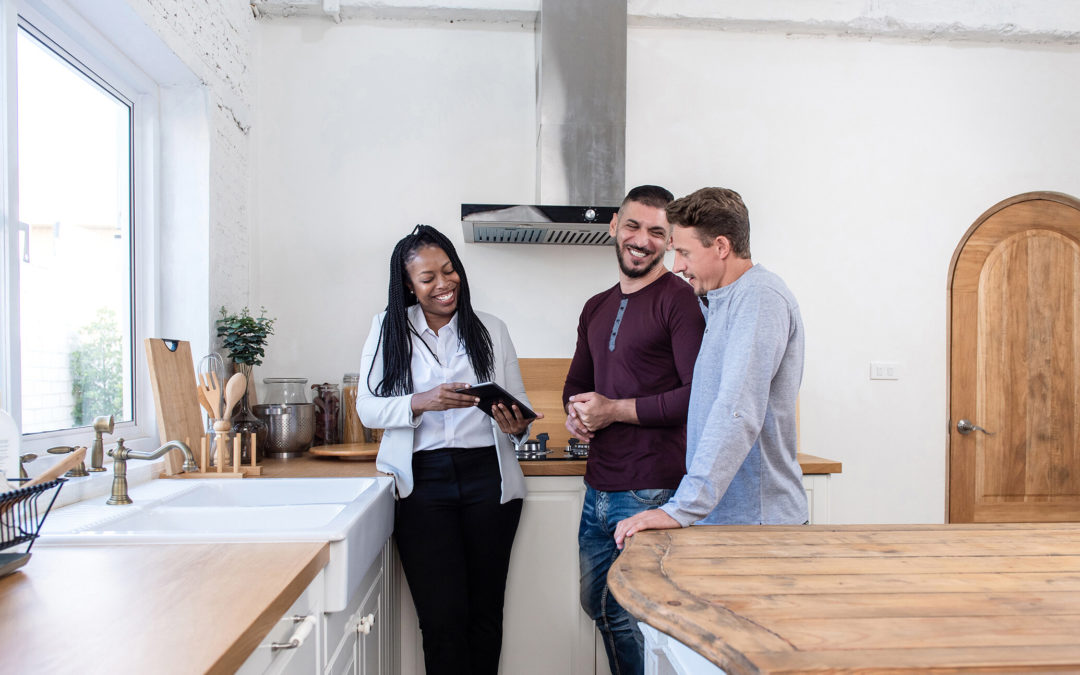 Selling Your Property: 5 Common Questions