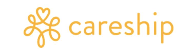 careship – Alltagshelfer aus Ihrer Nachbarschaft für Senioren