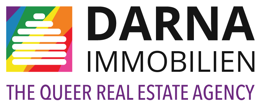 DARNA Immobilien – The Queer Real Estate Agency