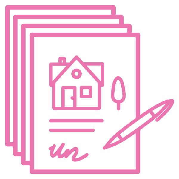 Immobilie kaufen