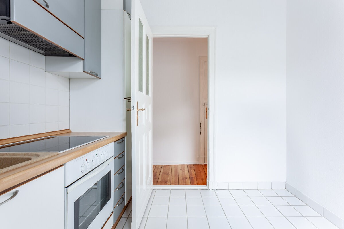 immobilien fotoshooting 3