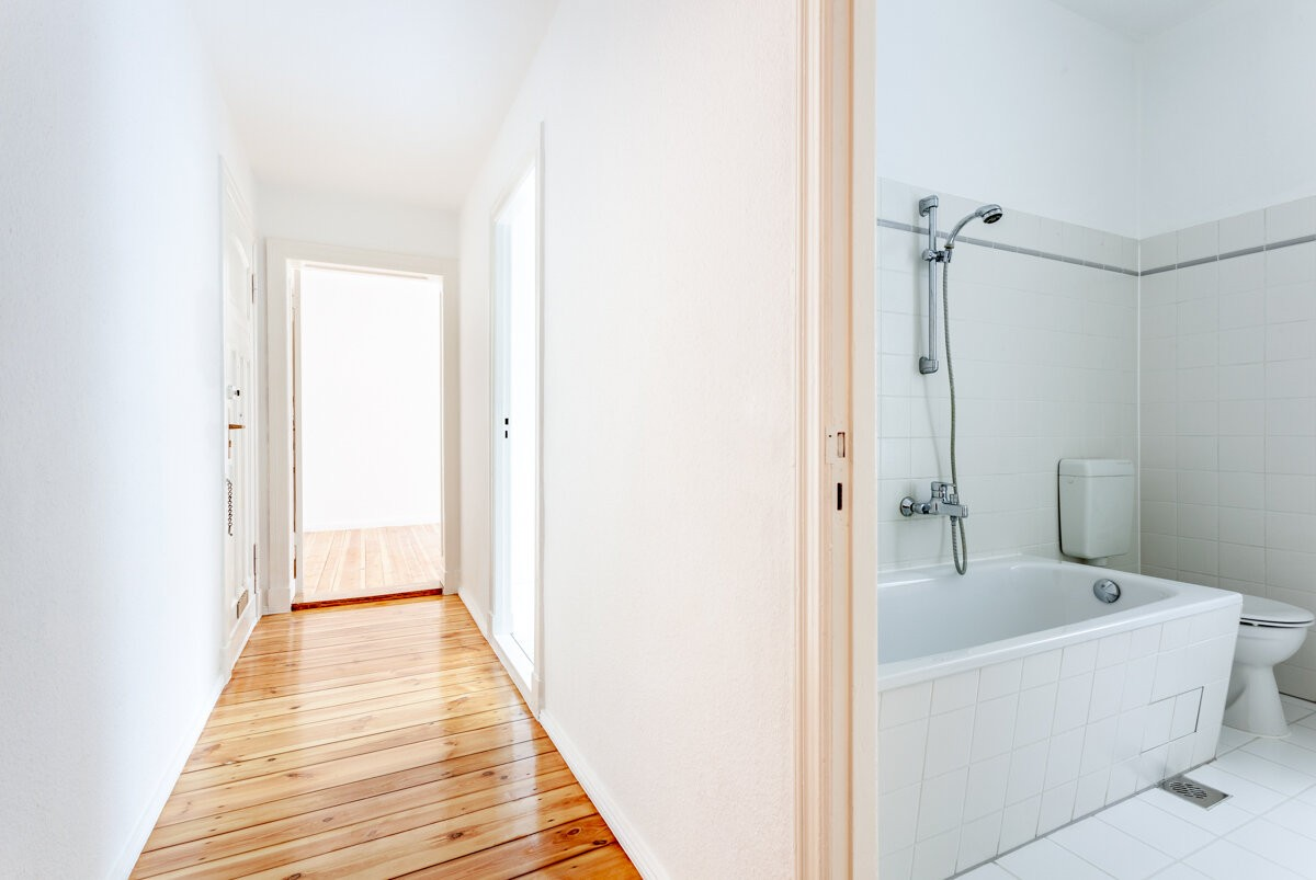immobilien fotoshooting 5