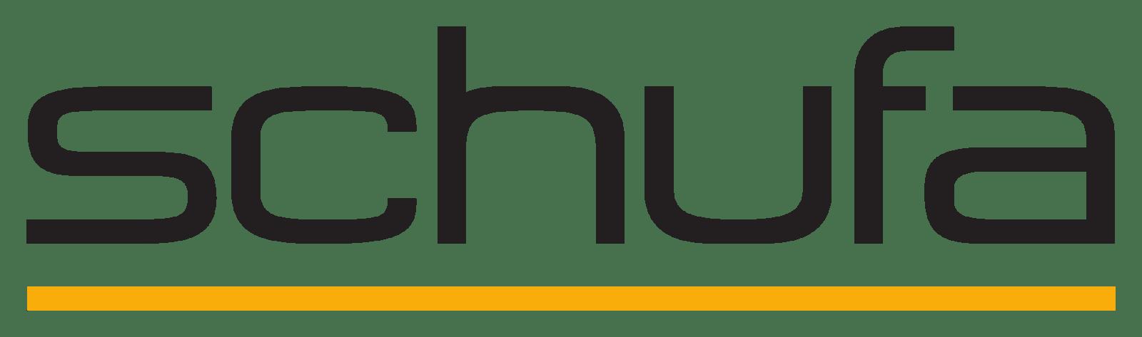SCHUFA-BonitätsCheck