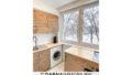 Küche mit EBK   Wohnung kaufen – Nachodstrasse 1, 10779 Berlin