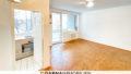 Zimmer   Wohnung kaufen – Nachodstrasse 1, 10779 Berlin