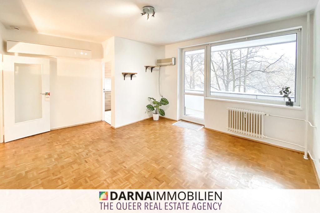 Zimmer | Wohnung kaufen – Nachodstrasse 1, 10779 Berlin